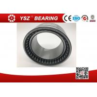 Quality P6 Grade AP511501 SXM Needle Roller Bearing Gasoline Engine Double Row Bearing for sale