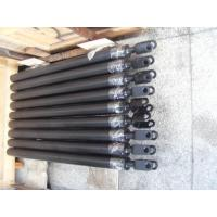 Quality Customized hydraulic cylinders for sale
