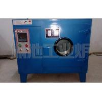 Quality China RXJ ordering laboratory oven for sale