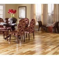 Quality Pvc flooring , Pvc floor ,  luxury vinyl tile, LVT , for sale