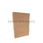 Fire clay bricks silica bricks Refractory bricks For Blast Furnace