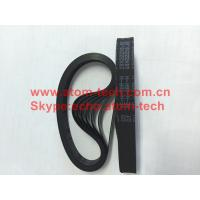 Quality A001623 ATM parts machine NMD NF200 belt SE-N-SBR-N 10*222*0.65 A001623 for sale