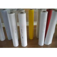 Quality Oil Repellent Polypropylene Paper Roll For Recycled Woven Polypropylene Bags for sale