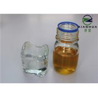 Buy cheap High Desizing Efficiency Desizing Enzyme , Textile Auxiliaries Amylase Enzyme from wholesalers