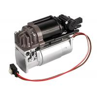 Quality 37206789450 37206864215 37206875175 37206875176 Portable Air Suspension Compressor For F01 F02 F11 F07 F18 for sale