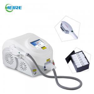 China High Power Skin Rejuvenation Beauty Machine OPT SHR System Elight IPL Hair Removal Equipment on sale