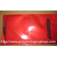 Quality Self Adhesive Poly Mailers Bags for sale