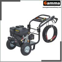 Buy cheap pressure washer PW-2800GB,6.5HP power, 13L flow from wholesalers