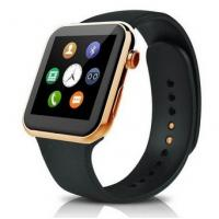 Quality 2015 New Multi-function Smart watch Bluetooth Smart watch apple watch Wholesale China for sale