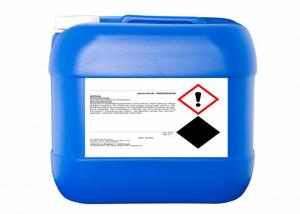 Quality Cas 627-18-9  Pharmaceurtical 95 Purity 3-Bromo-1-Propanol for sale