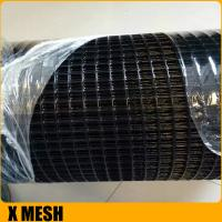 Quality good quality pvc coated welded wire mesh for sale