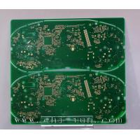 Quality PCB Double Side (CTE-029) for sale