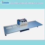 Quality V-Scored Aluminum PCB depaneling machine,PCB cutting machine for sale
