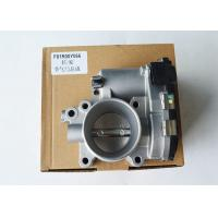 Quality OEM F01R00Y006 Electronic Throttle Body Unit For Chang An 0 280 750 232 for sale