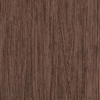 Quality Wooden Tile for sale