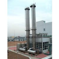 China Fusel Oil Separation Technology on sale