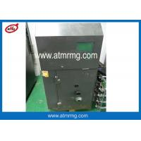 Buy Safety Refurbish Ncr 5887 ATM Bank Machine Cash Out Type Multi Function at wholesale prices