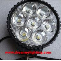 Buy cheap 35W IP68 water-proof LED work light from wholesalers