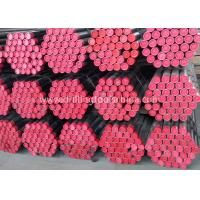 Buy cheap Wire Line Core Drilling Rods Hole Dia: 89mm HQ (PQ NQ BQ Avialable) from wholesalers
