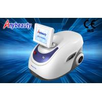 Buy Mini E-Light Hair Removal Intense Pulsed Light Device for Bikini at wholesale prices