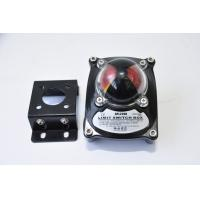 Buy Mechanical Valve Position Feedback Limit Switch Box Explosion Proof at wholesale prices