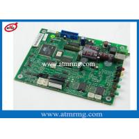 Buy cheap Wincor ATM Parts 1750110156 NP06 journal printer Control PCB board from wholesalers