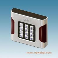 Quality Mifare Card Reader with Keypad (CHD602PM) for sale