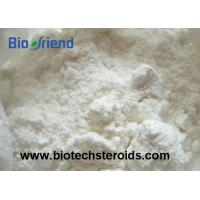 Quality Positive Male Enhancement Boldenone Undecylenate CAS 13103-34-9 for Muscle Gains for sale