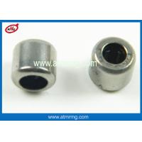 Quality NMD ATM Parts Glory Talaris NMD100 NMD200 NQ101 NQ200 A001630 Bearing for sale