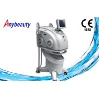 Quality IPL RF E-light SHR Hair Removal Machine Permanent at Home for sale