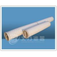 China Large Flow Water Filter on sale