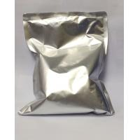 Buy Refill Toner Powder 12A Used For HP LaserJet 1010 1012 1015 1018 at wholesale prices