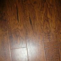 Quality Natural/carbonized Floating/Inter locking bamboo flooring for sale