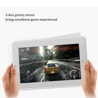 Buy 8 inch T80 Tablet Projector for Home Theater / Education Meeting / Family Party at wholesale prices