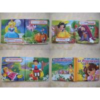 Buy Bath Book/PVC Bath Book/Picture Book/Children Book at wholesale prices