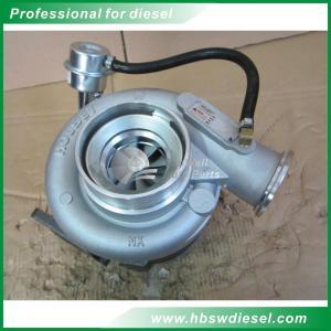Quality Holset  Turbo 3598500   k3598070 HX40W Turbocharger for sale