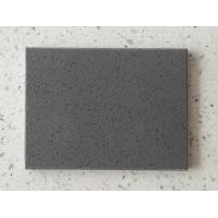 Buy Prefab Solid Stone Countertops Color / Raw Material Optional Custom Cut at wholesale prices