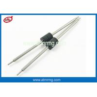 Quality NQ300 CRR Shaft Banqit Triton NMD Atm Spare Parts Rubber And Metal Material for sale