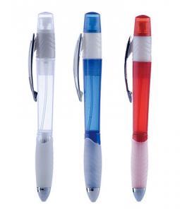 Quality JL-PA109A 4ml 20ml Pen Atomizer Sprayer Plastic Sprayer Pump For Perfume for sale