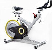 Buy cheap Rear drive indoor cycling bike from wholesalers