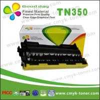 Quality Alternative Toner Cartridge TN350 for Brother MFC-7220 / 7225N / 7420 / 8460 for sale