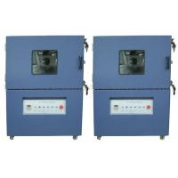 Quality Battery Burning Test Machine,Battery Testing Equipment for sale