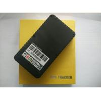 Quality Magnetic Long Battery Life GPS Tracker LTS-100D Waterproof and Fireproof Free To Install for sale