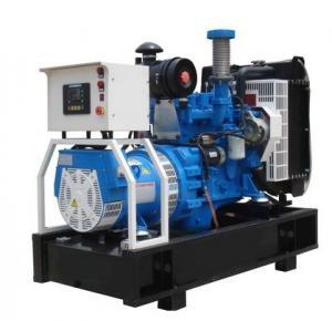 Quality Cummins Generators Diesel for sale