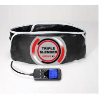 Buy Body Building Flex Belt Ab Exerciser at wholesale prices