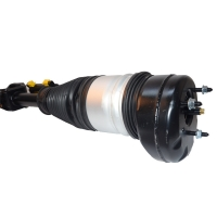 Quality 1673200503 1673200504 Mercedes-benz Air Suspension Parts For W167 Front Air Shock for sale
