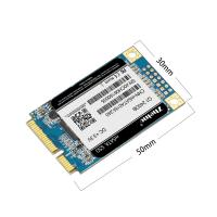 Quality Q1 mSATA SSD 240GB 6Gbps SMI2246XT Read 520MB/S For Ultrabook for sale