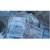 Quality Omron XS2F-D421-D80-A NETWORK CABLE XS2FD421D80A 2M One End for sale