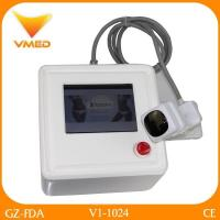 Buy cheap Liposonix slimming machine / hifu high intensity focused ultrasound Body from wholesalers