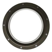 Quality diesel engine caterpillar CAT C9 oil seal 285-4073 2854073 for sale